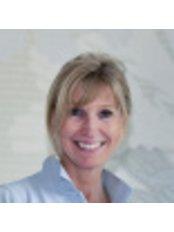 Dr Petra Blaauboer - Dentist at Dental Clinics Nederland B.V.