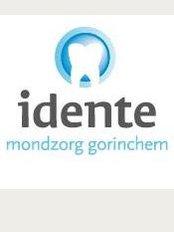 Idente Mondzorg Gorinchem - Haydnstraat 14, Gorinchem, 4207 DB,