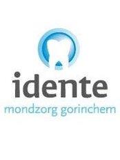 Idente Mondzorg Gorinchem - Haydnstraat 14, Gorinchem, 4207 DB,  0