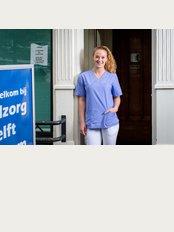 Tandzorg Group - Westland - Van der Goesstraat 17, Westland, 2675TS,