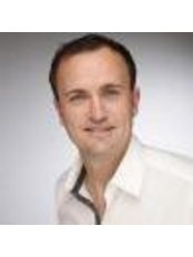 Markus Feldmann - Dentist at Smart Dent