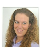 Dr Heske Knoest -  at Apollo Tandheelkunde