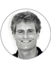 Dr Eric van Westendorp - Orthodontist at Orthospecialist - Waddinxveen