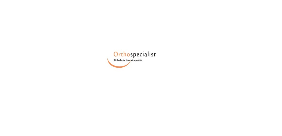 Orthospecialist - Waddinxveen