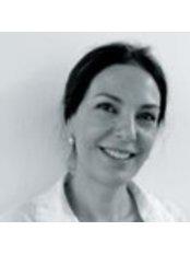 N. Tavakoli - Dentist at Rodin Dental Clinic