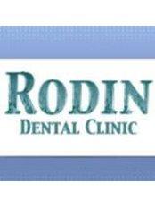 Rodin Dental Clinic - P.C. Hooftplein 8, Rotterdam, 3027 AW,  0