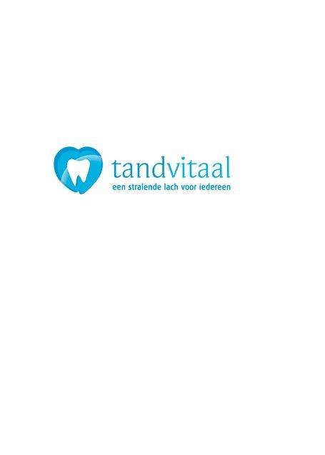 Tandvitaal - Levident Dordrecht