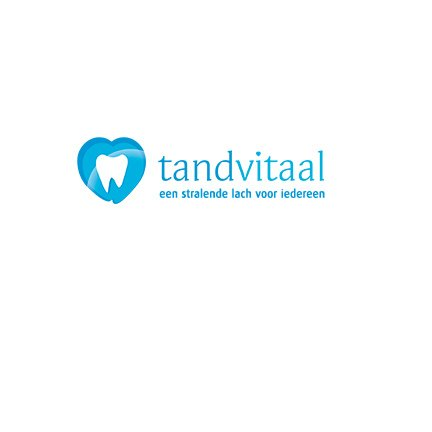 Tandvitaal - Levident Zwijndrecht