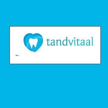Tandvitaal - THC Brielle