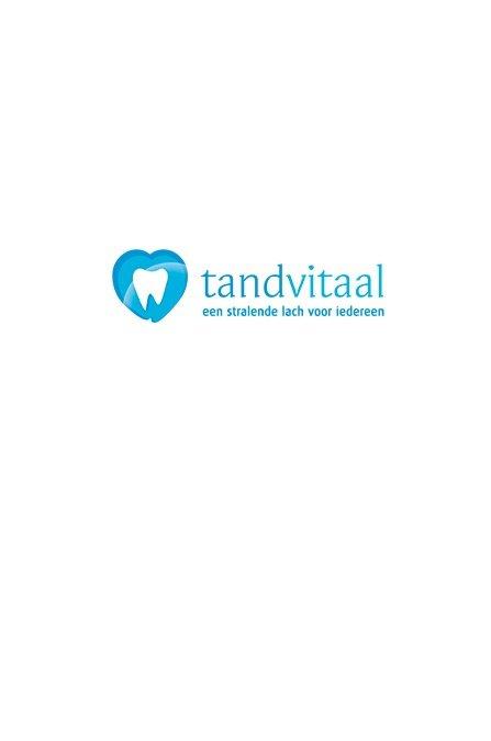 Tandvitaal - THC-ZHE
