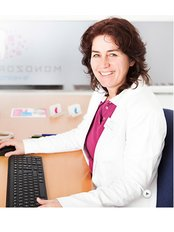 Mondzorg Clinic - Oral care Clinics' s-Hertogenbosch North