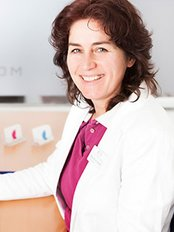 Mondzorg Clinic - Oral care Clinics' s-Hertogenbosch North  - image 0