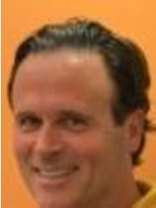 Dr Roger Meerwijk - Dentist at Friends4Dents