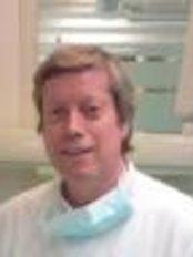 Dr J.A.M. Keijser - Dentist at Anna Paulowna Tandartsenpraktijk