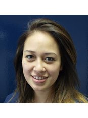 T.K.T Nguyen - Dental Hygienist at Dental Practice Aqua Dental Clinic