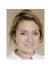 Dr ADA Botman - Dentist at Botman Tandartsen - Vestiging Blerick