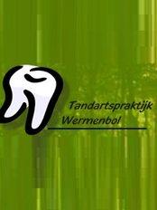 Tandartspraktijk Wermenbol - Kraanvogelstraat 2, Venlo, 5912XR,  0