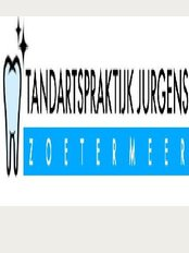 Tandartspraktijk Jurgens - Van Wijngaarden Street 53, Zoetermeer, 2722 CN,