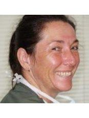DR Cheryl Cribbin of CM Dental ltd - Doctor at CM Dental Family Practice