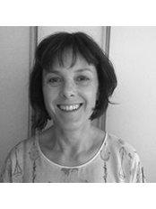 Dr Susan Stewart - Dentist at The Tooth Company - Britomart
