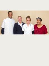 Windsor Dental Centre - 142 Marshland Road.,  Shirley, Christchurch, 8061,