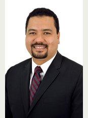 Clínica Imagen - Dr Roger Padilla