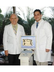 Dr Marco Mongalo - Principal Dentist at Dr. Marco Mongalo, DDS and Associates