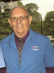 Dr. Marco Mongalo, DDS and Associates - Ofiplaza El Retiro 6-11, Managua, Nicaragua,  0