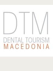 Dental Tourism Macedonia - Pandil Shishkov 22, Skopje, Macedonia, 1000,