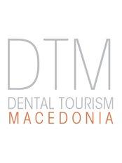 Dental Tourism Macedonia - Pandil Shishkov 22, Skopje, Macedonia, 1000,  0