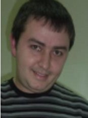 Dr. Saltamarski - Ivan Hadzinikolov 6b,lok.5, Skopje, 1000,  0