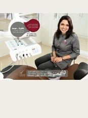 Kenz Dental & Orthodontic Centre - #109, 1st Floor, Qurum Oasis Building, Sama Center,Sayh Al Malih Street,, PDO Road, Al Qurum, Muscat, 116,