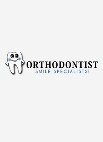 Orthodontist Smile Specialists - Dental Specialist @ Fsd