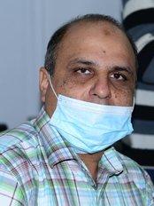 Dr Nasir Dental Clinic - House 38, street no 34-35, F-6/1, Islamabad, 44000,  0