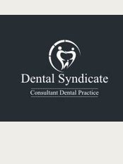 Dental Syndicate - Office # 12, 1st Floor, AB Heights, New Airport Road, Near Honda Point., Lahore, Punjab,