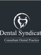 Dental Syndicate - Office # 12, 1st Floor, AB Heights, New Airport Road, Near Honda Point., Lahore, Punjab,  0