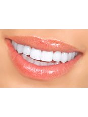 Zoom Teeth Whitening - Smile Line - Specialist Dental Surgery