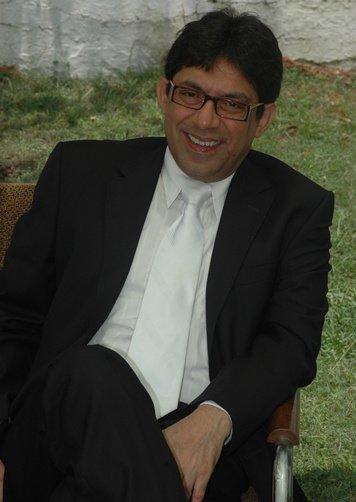 The Qureshi Dental Centres Multan