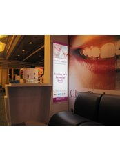 Clear Braces - ClearPath Orthodontics, Pakistan