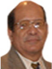 Dr Enrique Enrique -  at Clínica Dental Sofer