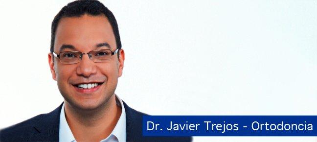 Dr. Javier Trejos - Orthodontics - Costa del Este