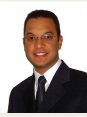 Dr. Javier Trejos - Orthodontics - Royal Center