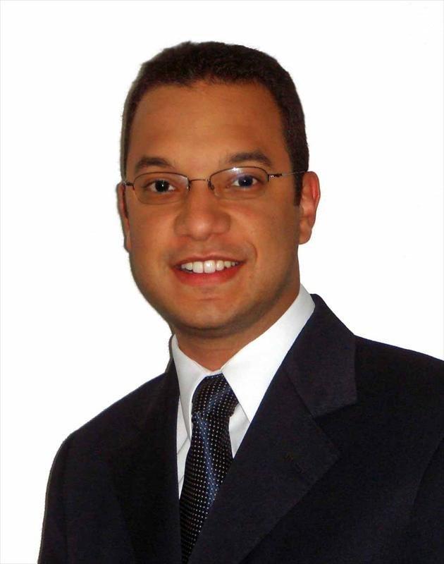 Dr. Javier Trejos - Orthodontics