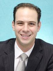 Just Smile Dental Clinic - Dr Nathan J. Nevah R.