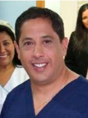 Clinica Dental Krebs - image 0