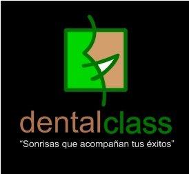Dental Class, Miraflores