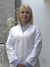 German Dental Clinic - Av. Caminos del Inca 1163, Chacarilla - Surco, Lima, Lima33,  0