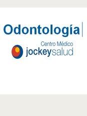 Jockey Salud Odontología - Uno S.A.C. - Av Javier Prado Este # 4200 Surco, Level 4, Office 3, Lima, Peru,