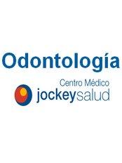 Jockey Salud Odontología - Uno S.A.C. - Av Javier Prado Este # 4200 Surco, Level 4, Office 3, Lima, Peru,  0