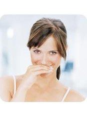 Bad Breath Treatment - Peru Dental